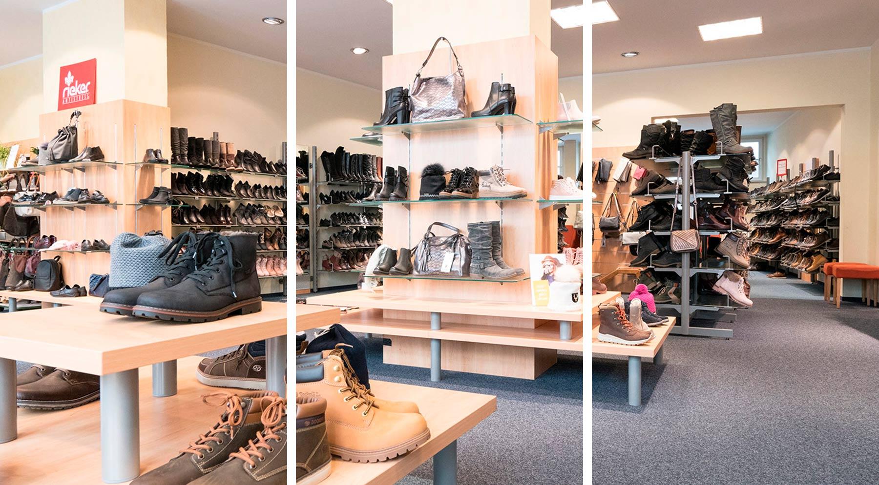 Der.Schuh.Laden